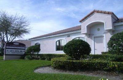 Acosta Dental - Winter Park, FL