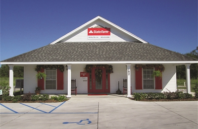 Ashley Barrios - State Farm Insurance Agent - Cut Off, LA