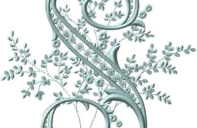 Pargatzi Embroidery Monograms and Logo's   LLC - Dallas, TX