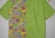 Sew-N-Soo Alterations & Custom Sewing - Lake City, FL