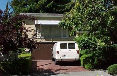 A M Residential Care Home - Burlingame, CA