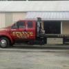 Spiveys Wrecker Service