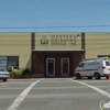 Western Grinding Service Inc.
