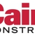 O'Cain Construction Co., Inc.