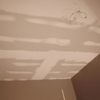 Diversified Painting Services