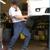 M & R Auto Repair Inc