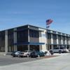 Metal Building Company