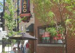 Club Lago Restaurant Inc - Chicago, IL