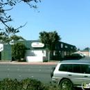 La Tapatia Discount Store