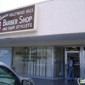 Vinnie's Barber Shop - Hollywood, FL