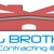 Poag Brother's General Contracting and Roofing, Inc.