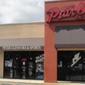 Peter Glenn Ski & Sports - Altamonte Springs, FL
