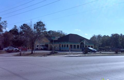O'Reilly Auto Parts - Jacksonville, FL