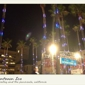 Downtown Ice - San Jose, CA