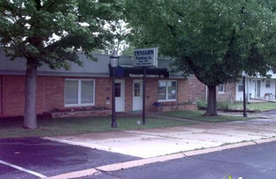 Filter Queen Authorized Sales & Service - Saint Louis, MO