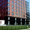 John Hopkins Federal Credit Union