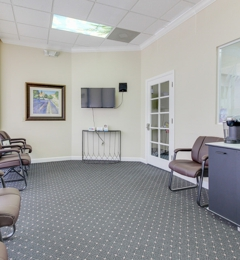 Dental Partners - Melbourne, FL