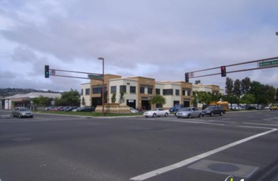 Rebarts Interiors - San Carlos, CA