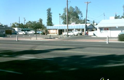 C C Silver & Gold - Phoenix, AZ