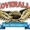 CoverAll's Home Improvement Co