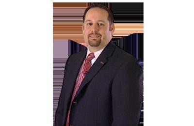 American Family Insurance - Joseph Blackwood Agency - Boise, ID