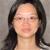 Dr. Cindy Chan M.D.