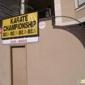 Beliso Karate School - San Francisco, CA
