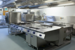 Restaurant Equipment Supply in Las Vegas