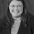 Edward Jones - Financial Advisor: Kelly Morgan