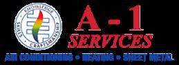 a-1 services