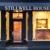 Stillwell House Fine Art & Antiques