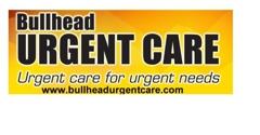 Bullhead Urgent Care - Bullhead City, AZ