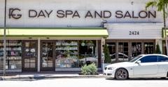 Francesca Guerrera Hair Salon & Spa - Fort Lauderdale, FL