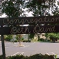 Congregation Beth David - Saratoga, CA