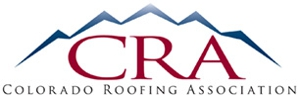 Member of the Colorado Roofing Association