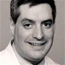 Dr. Geoffrey Ira Shapiro, MDPHD