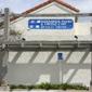 Saddleback Family & Urgent Care - Mission Viejo, CA