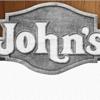 John's Bar & Grille