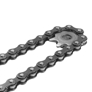 Springs Garage Doors - Colorado Springs, CO. Replace Chain Drives
