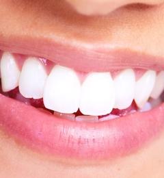 Bethesda Dental Implant Ctr - Bethesda, MD
