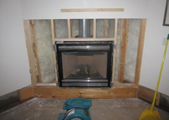 Rademaker Restoration & Remodeling LLC