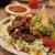 Connie's Mexico Cafe