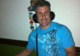 Sound Choice DJ Service - Port Saint Lucie, FL
