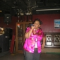 Tee Time Sports - Winston Salem, NC