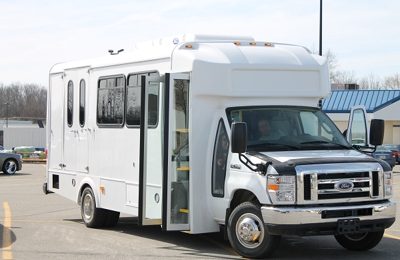 ProAir, LLC 2900 County Road 6 W, Elkhart, IN 46514 - YP com