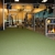 Chucktown Fitness