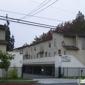 Cypress Point Villas - Hayward, CA