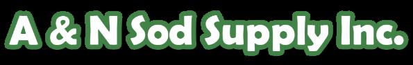 A & N Sod Supply Inc - Highest Quality Sodding Service In Atlanta