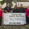 Fowlerville Family Dentistry