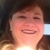 HealthMarkets Insurance - Cindy Boshart